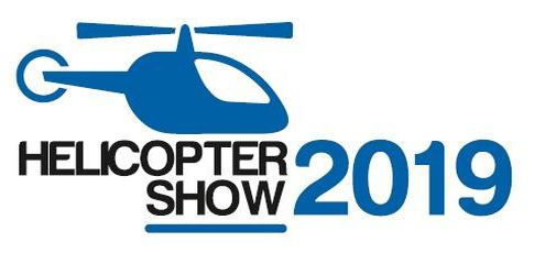 Helicopters Show 2019